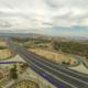 Alicante. Variante de Benidorm